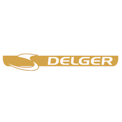 More about delger