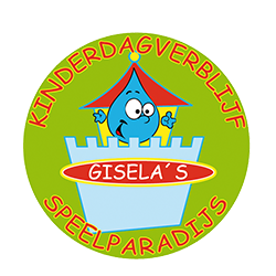 More about kinderdagverblijf gisela's