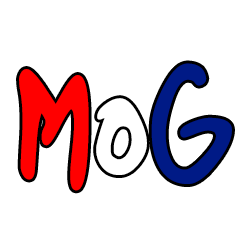 More about MOG ICT BV