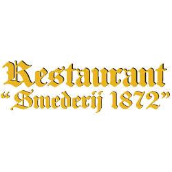 More about Restaurant Smederij 1872