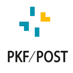 More about PKF Post